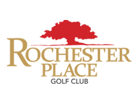 Rochester Place Golf Club